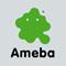 ameba60-60